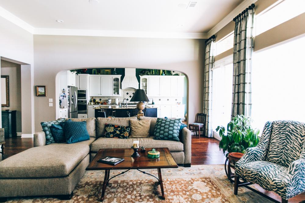 Interior-design-home-decorating-268.jpg