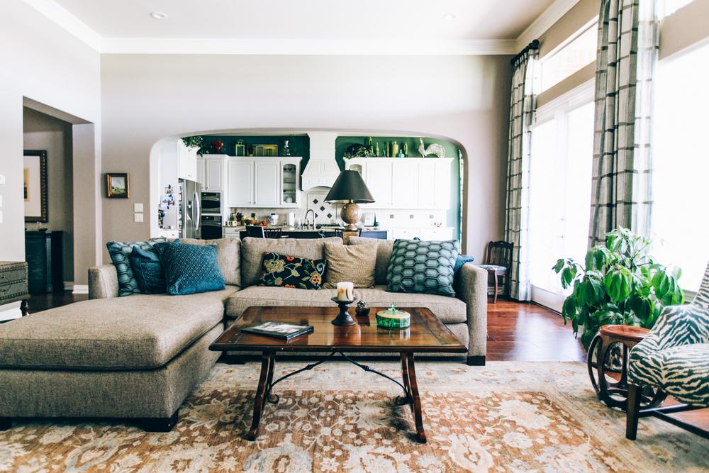Interior-design-home-decorating-269.jpg