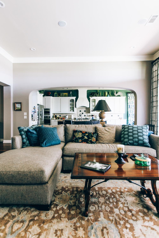 Interior-design-home-decorating-270.jpg