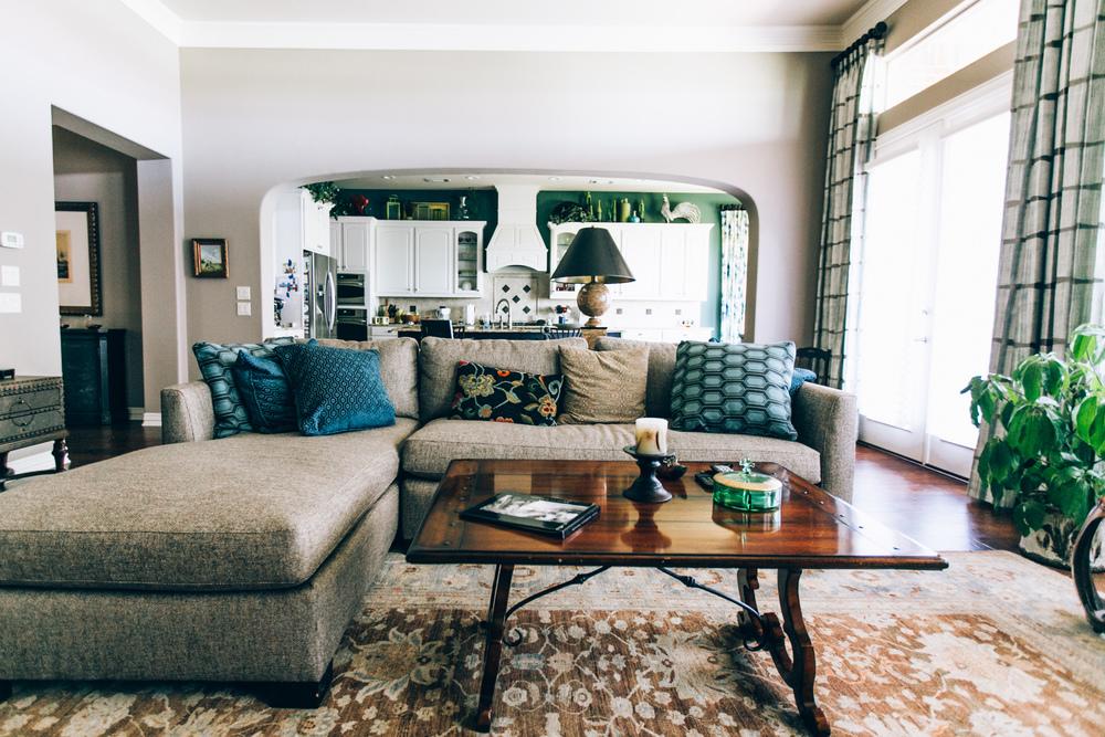 Interior-design-home-decorating-271.jpg