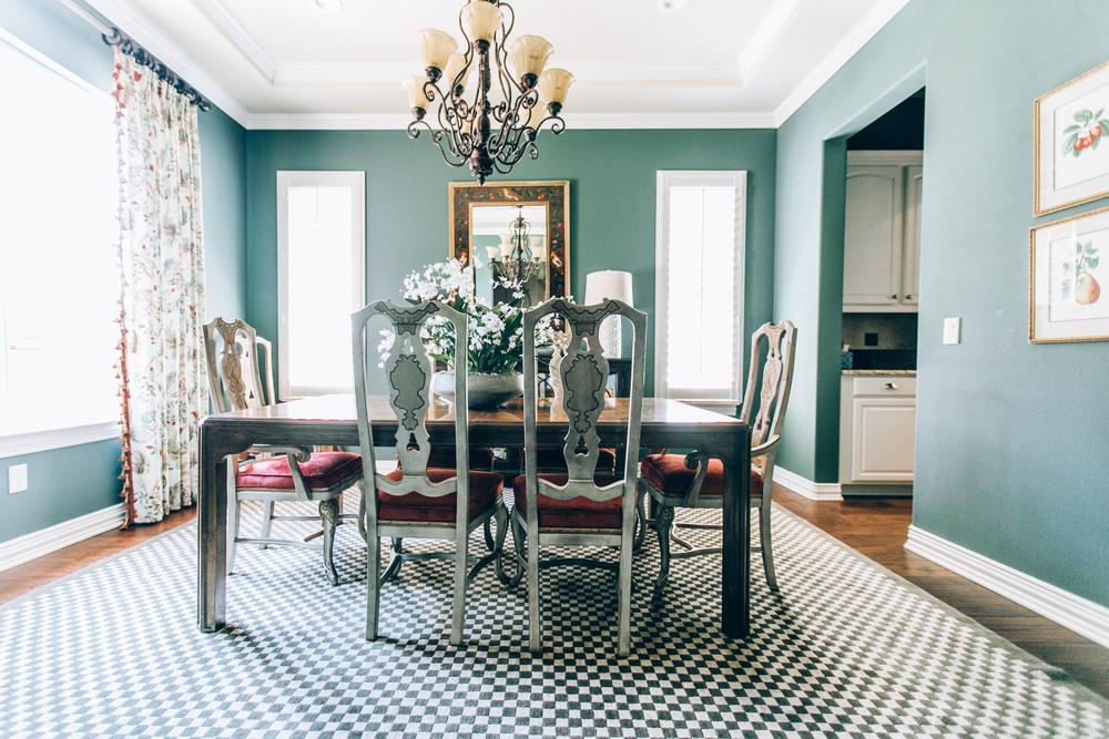 Interior-design-home-decorating-286.jpg
