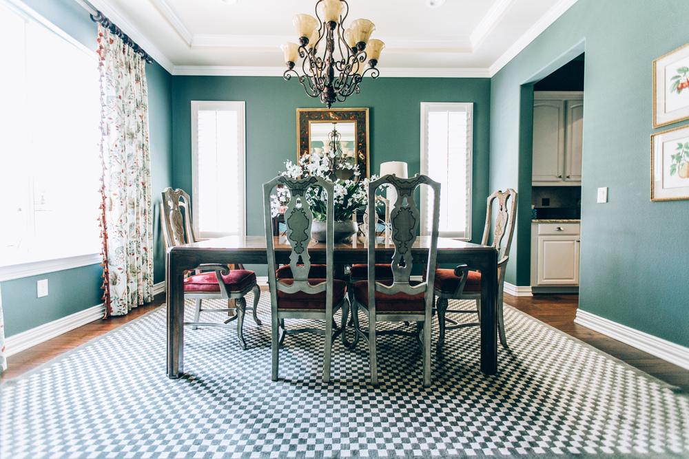 Interior-design-home-decorating-287.jpg