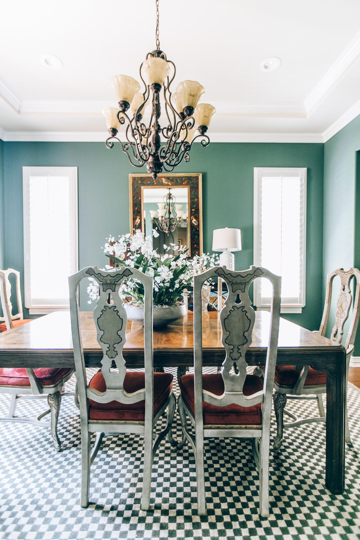 Interior-design-home-decorating-288.jpg