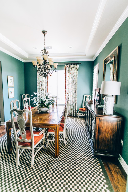 Interior-design-home-decorating-289.jpg