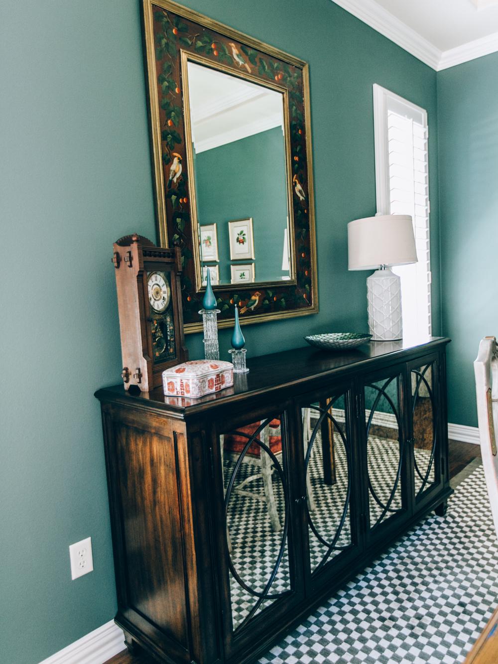 Interior-design-home-decorating-290.jpg
