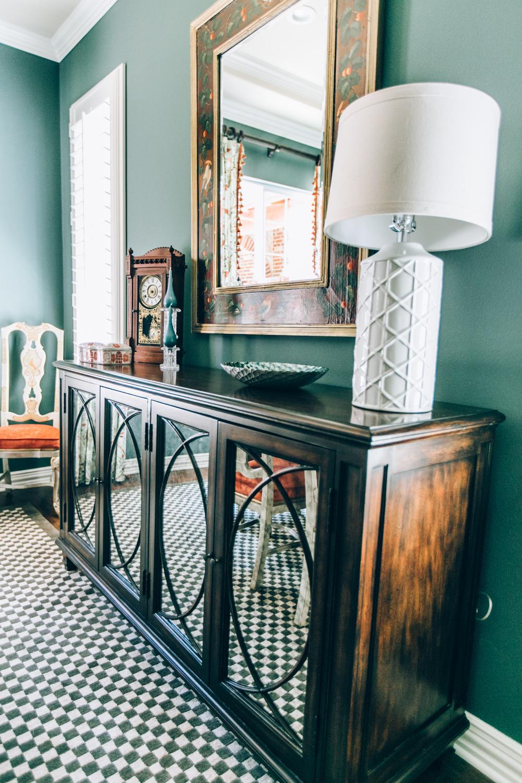 Interior-design-home-decorating-291.jpg