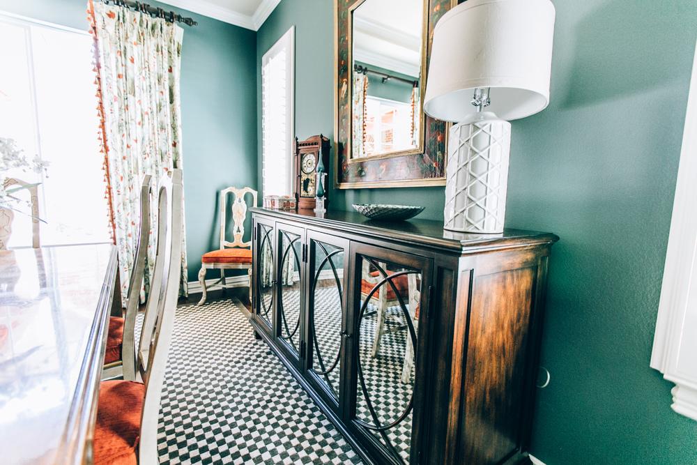 Interior-design-home-decorating-292.jpg