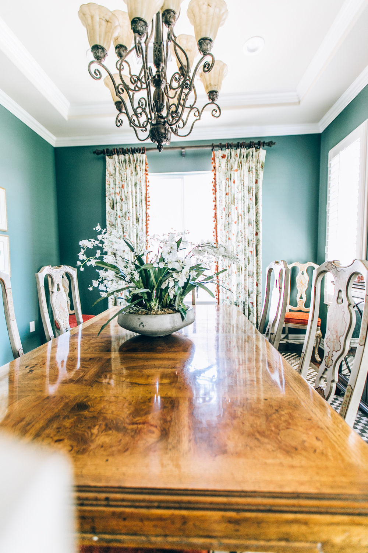 Interior-design-home-decorating-293.jpg