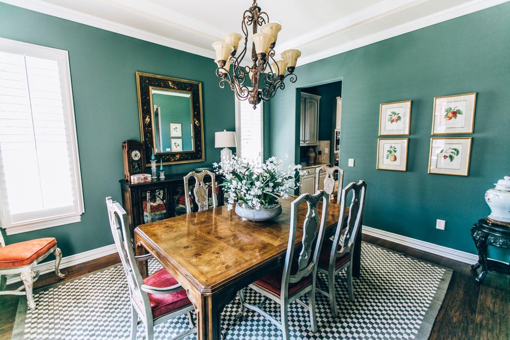 Interior-design-home-decorating-294.jpg
