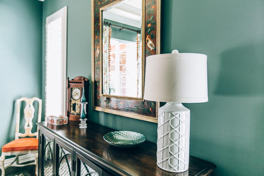 Interior-design-home-decorating-295.jpg