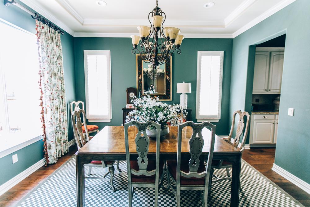 Interior-design-home-decorating-296.jpg