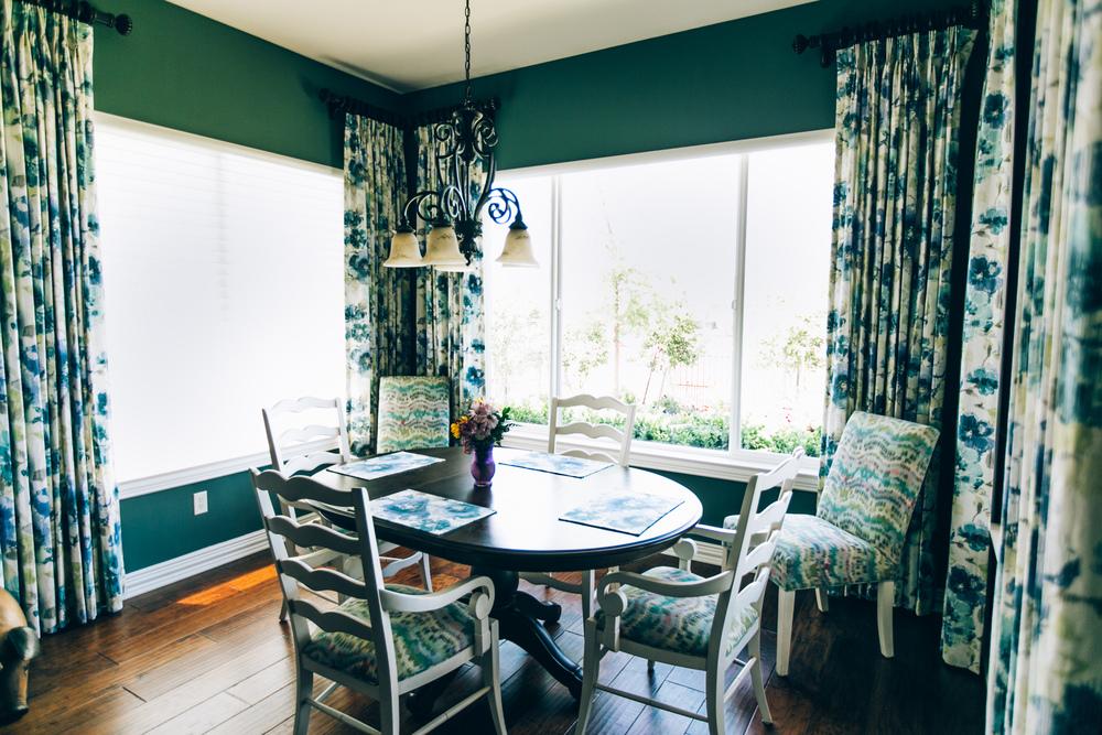 Interior-design-home-decorating-272.jpg