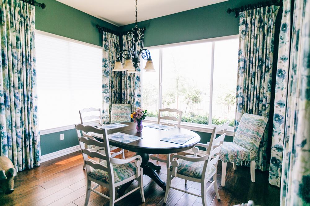 Interior-design-home-decorating-273.jpg