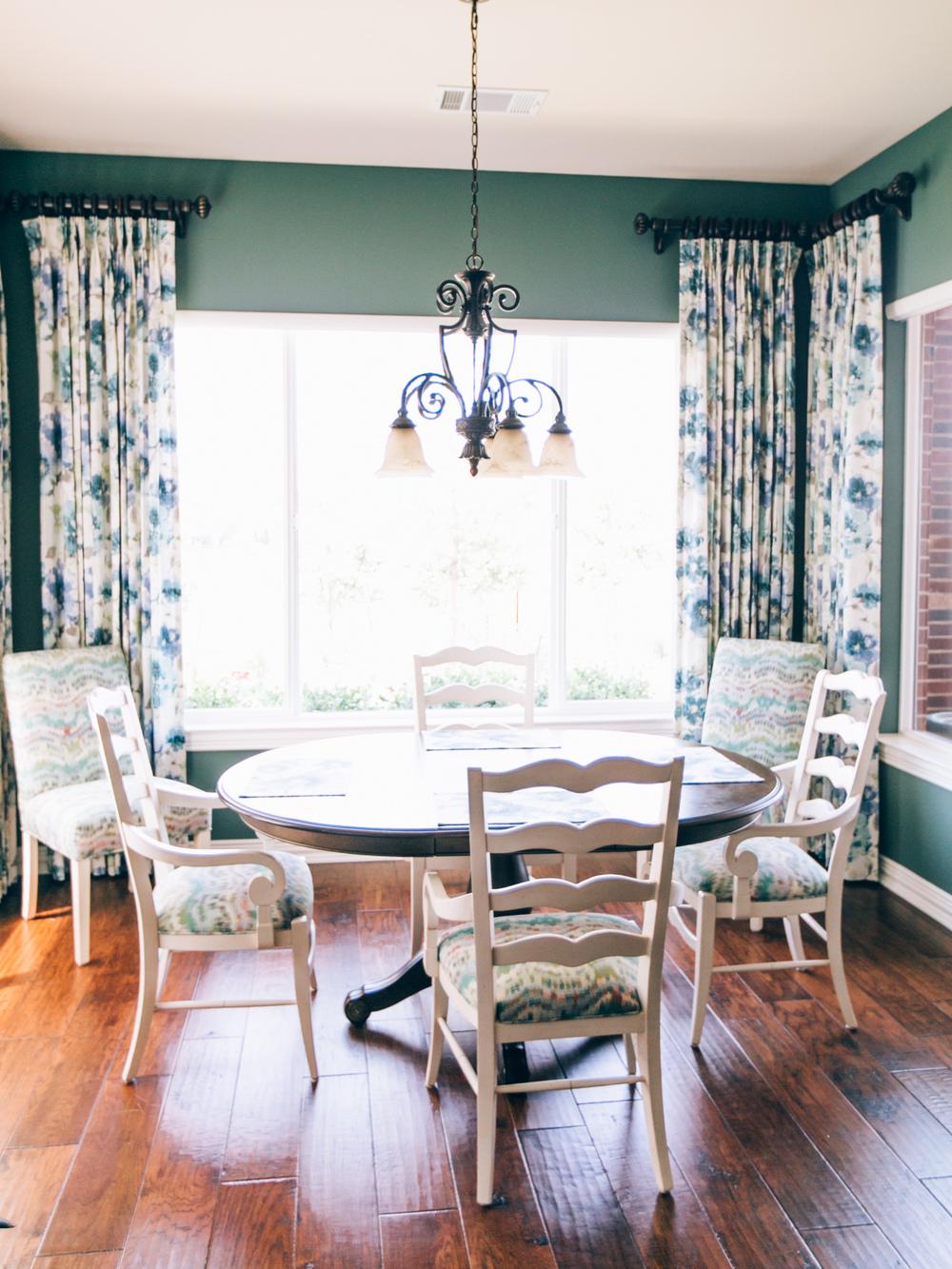 Interior-design-home-decorating-274.jpg