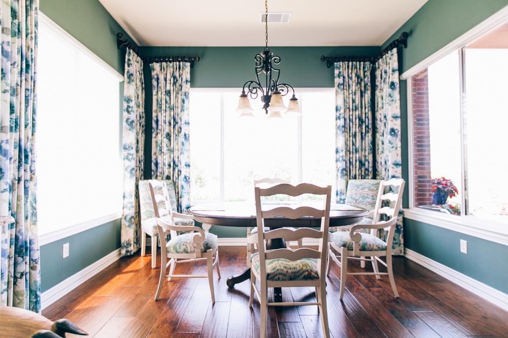 Interior-design-home-decorating-275.jpg