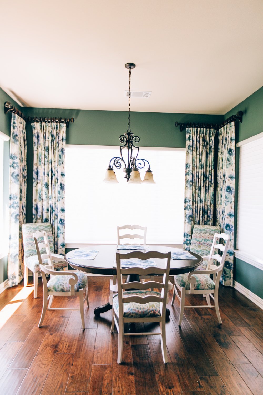 Interior-design-home-decorating-277.jpg