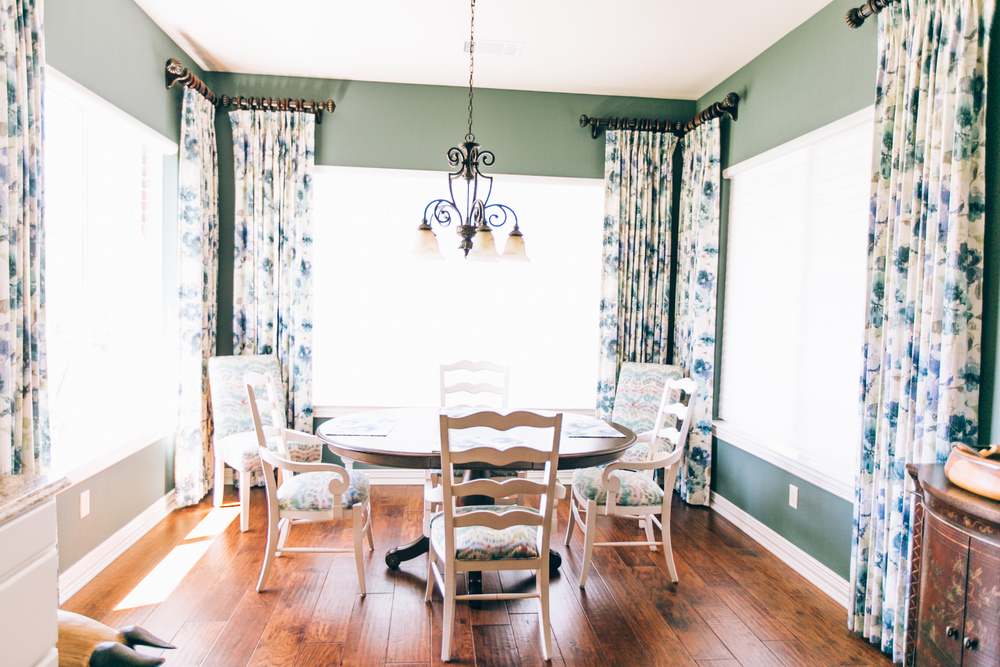 Interior-design-home-decorating-276.jpg