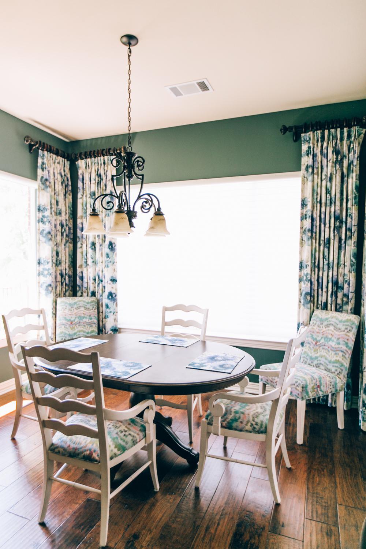Interior-design-home-decorating-278.jpg