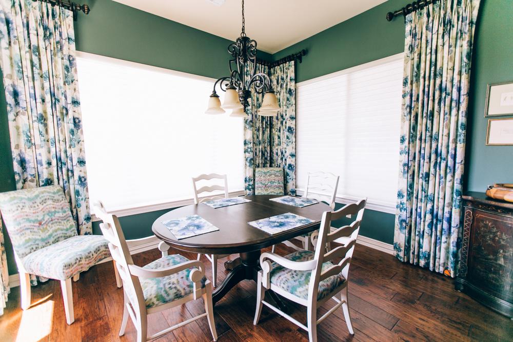 Interior-design-home-decorating-279.jpg