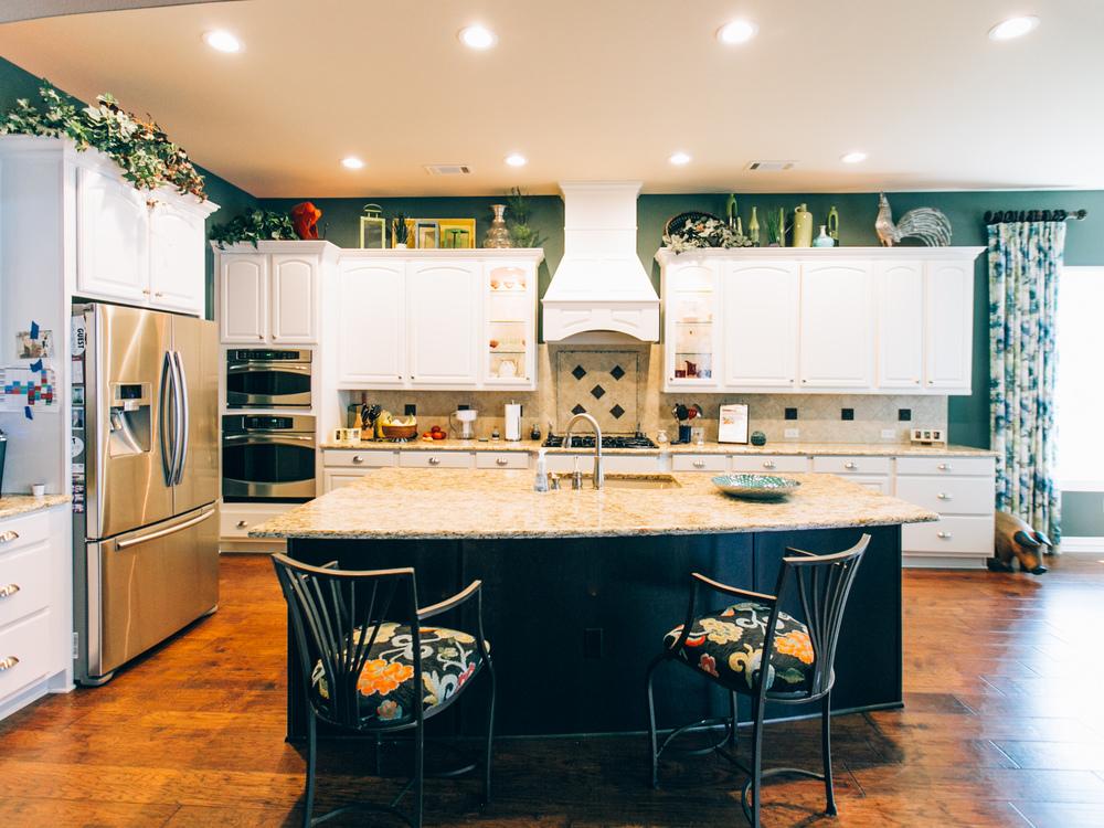 Interior-design-home-decorating-281.jpg