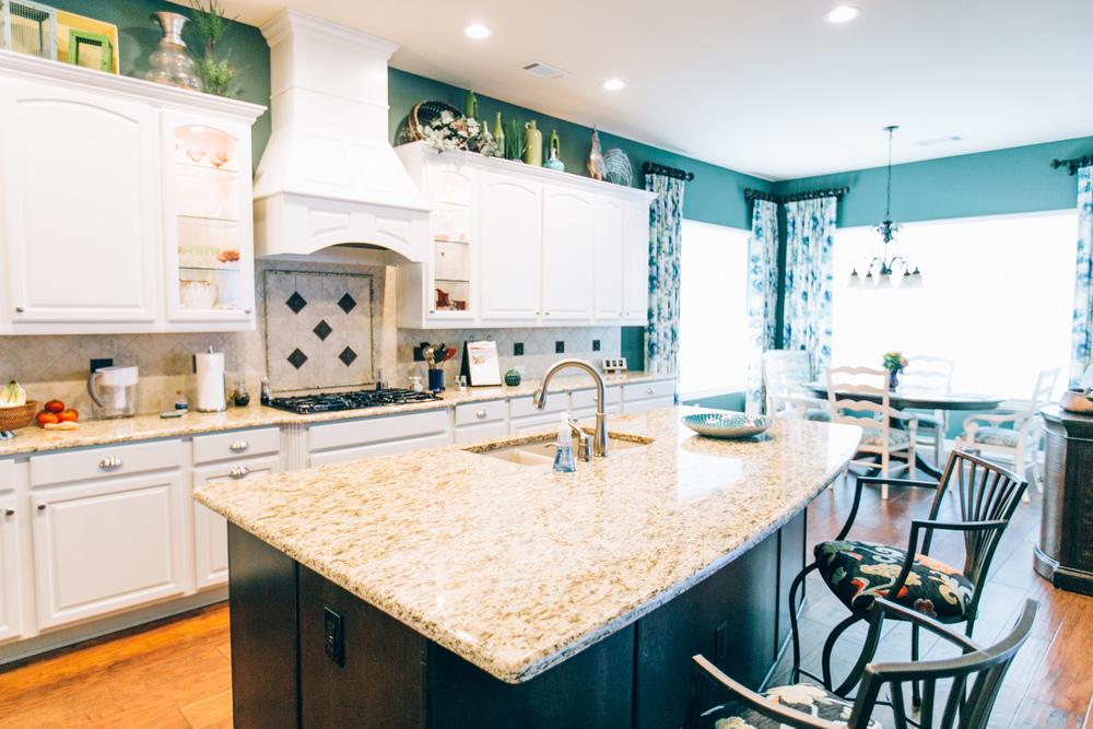 Interior-design-home-decorating-282.jpg