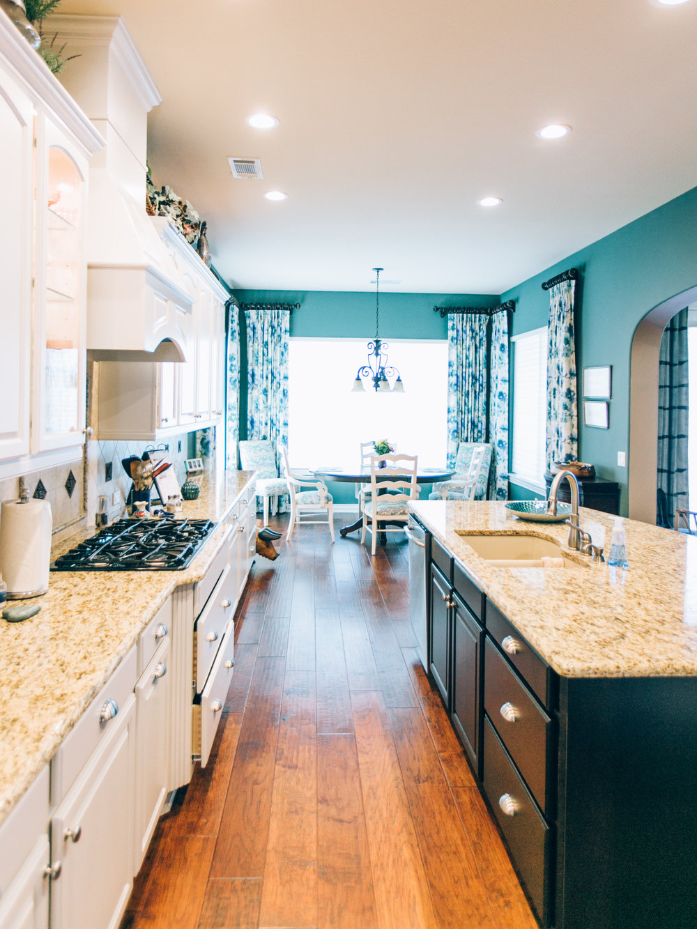 Interior-design-home-decorating-283.jpg