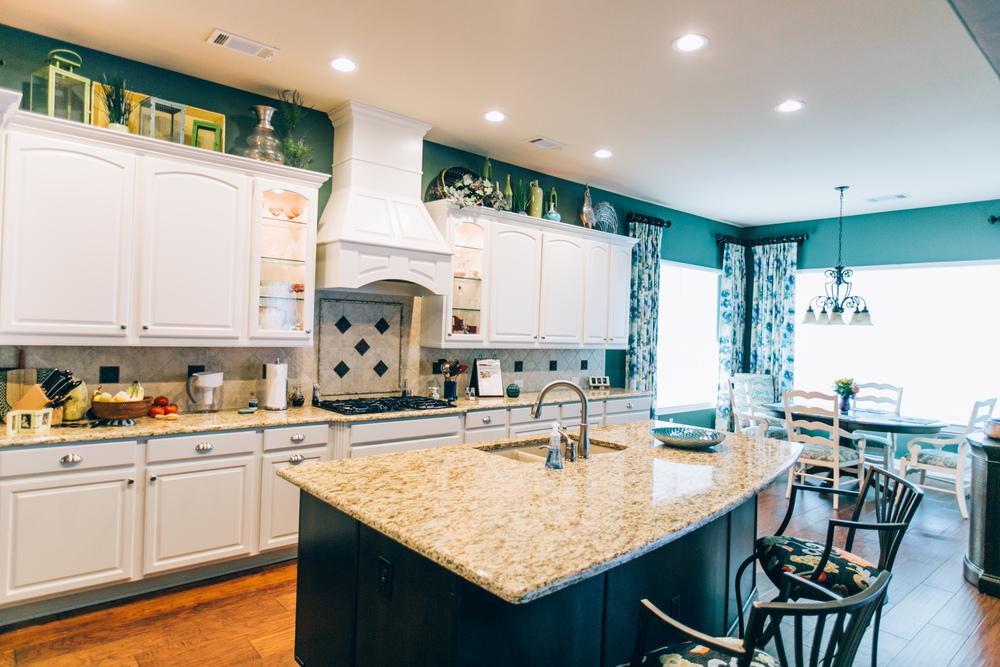 Interior-design-home-decorating-284.jpg