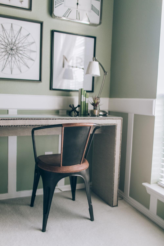 Interior Designer Southlake TX-98.jpg