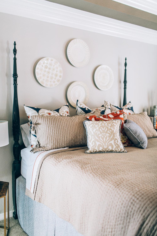 Southlake Interior Designer-155.jpg