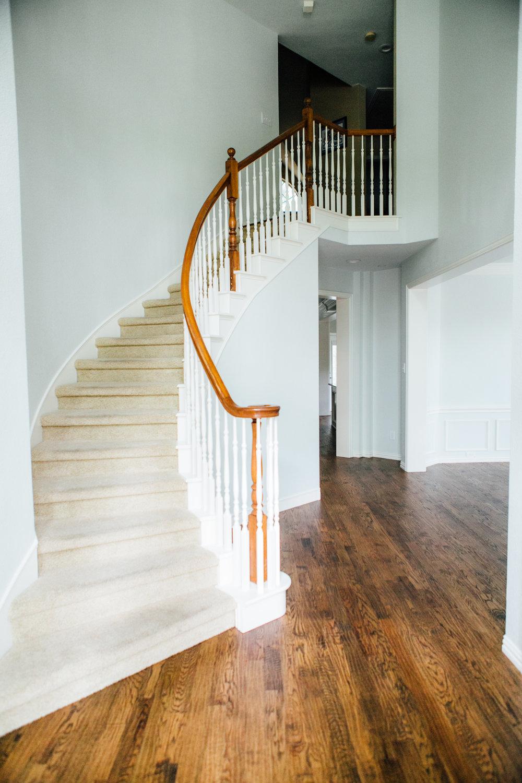 Lambert Home Interior Design