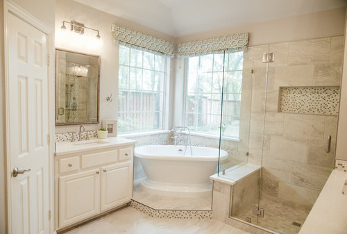 Lambert HomeHeatherglen Enchanting Bathroom Remodeling Southlake Tx