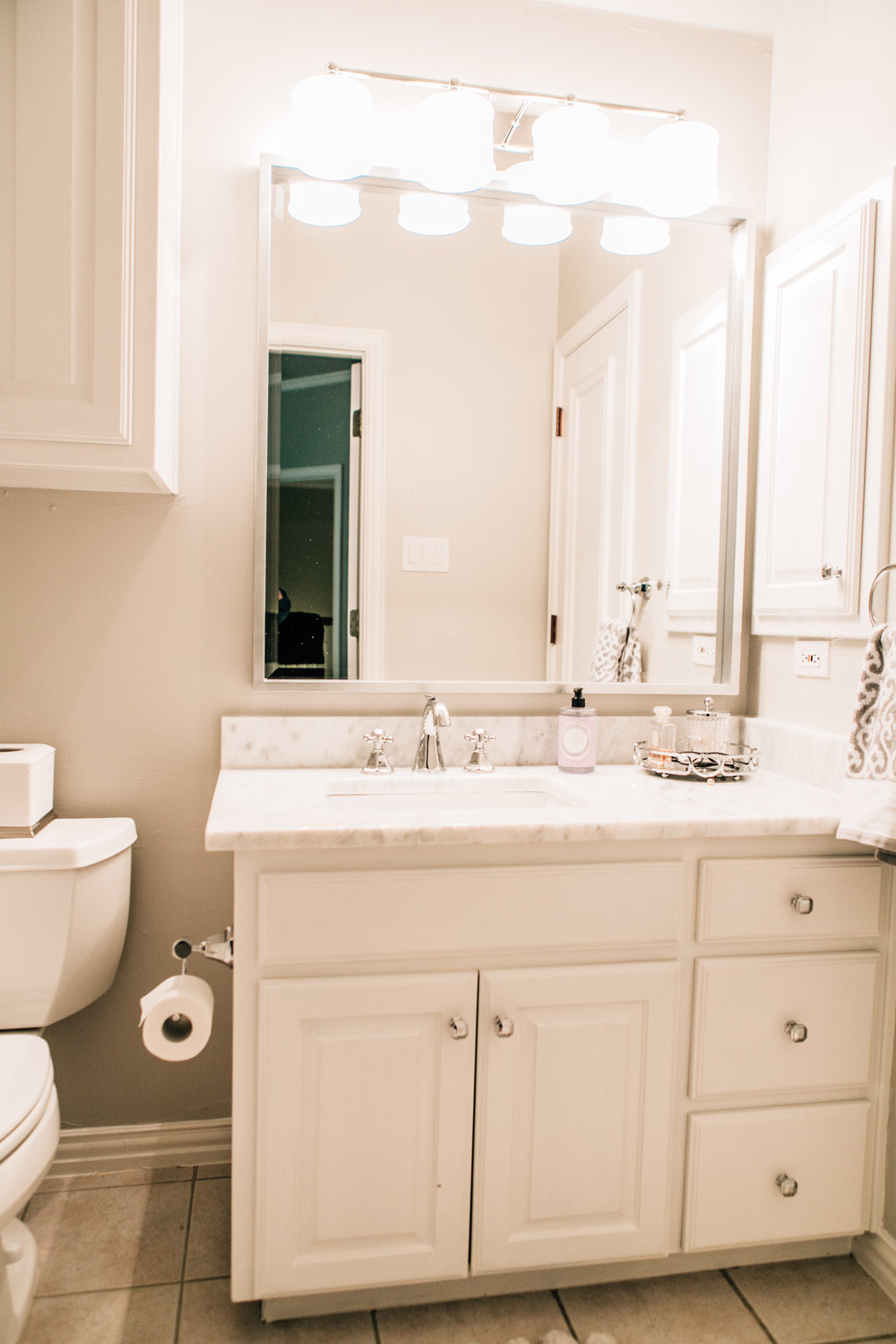 General Contractor Southlake