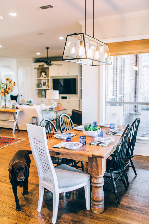 Southlake TX Interior Designer-49.jpg