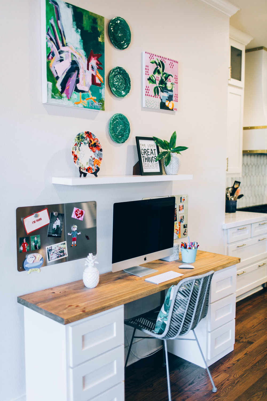 Southlake TX Interior Designer-68.jpg