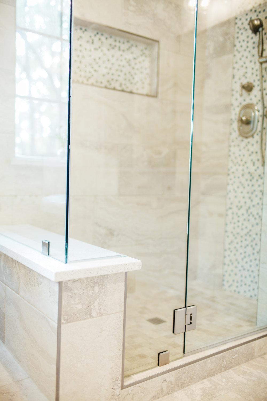 Bathroom Remodel 59.jpg