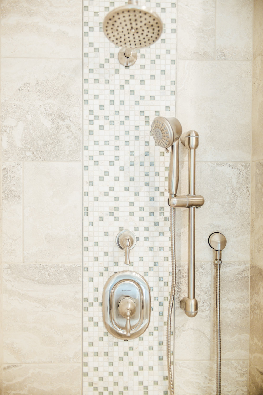 Bathroom Remodel 53.jpg