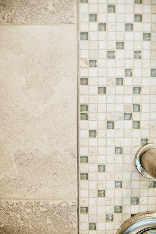 Bathroom Remodel 54.jpg