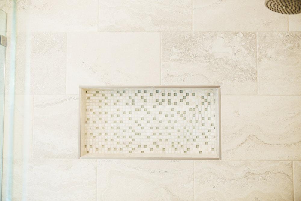 Bathroom Remodel 58.jpg