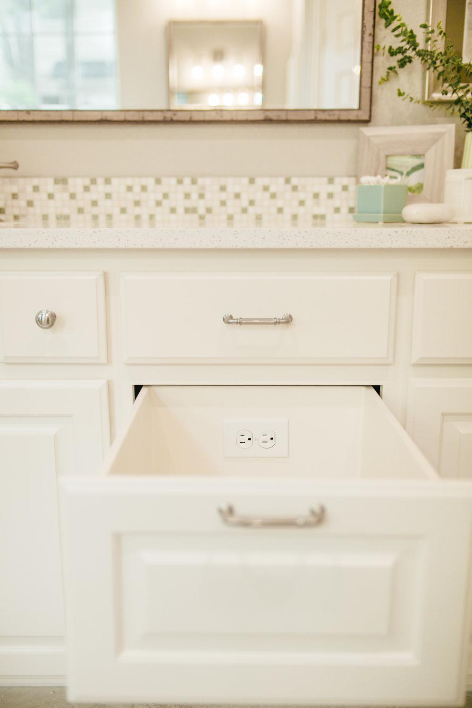 Bathroom Remodel 52.jpg