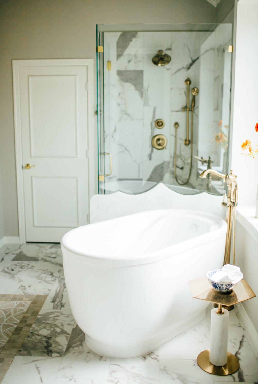Bathroom Remodel 119.jpg