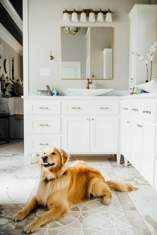Bathroom Remodel 159.jpg