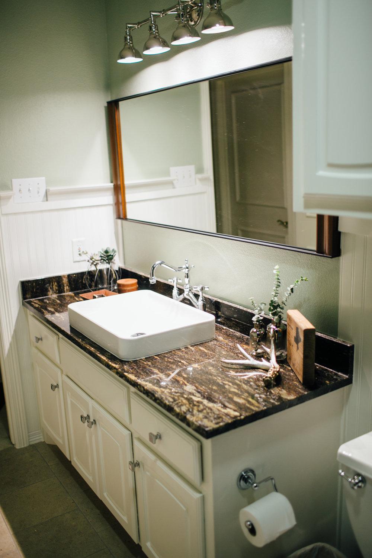 Bathroom Remodel 180.jpg