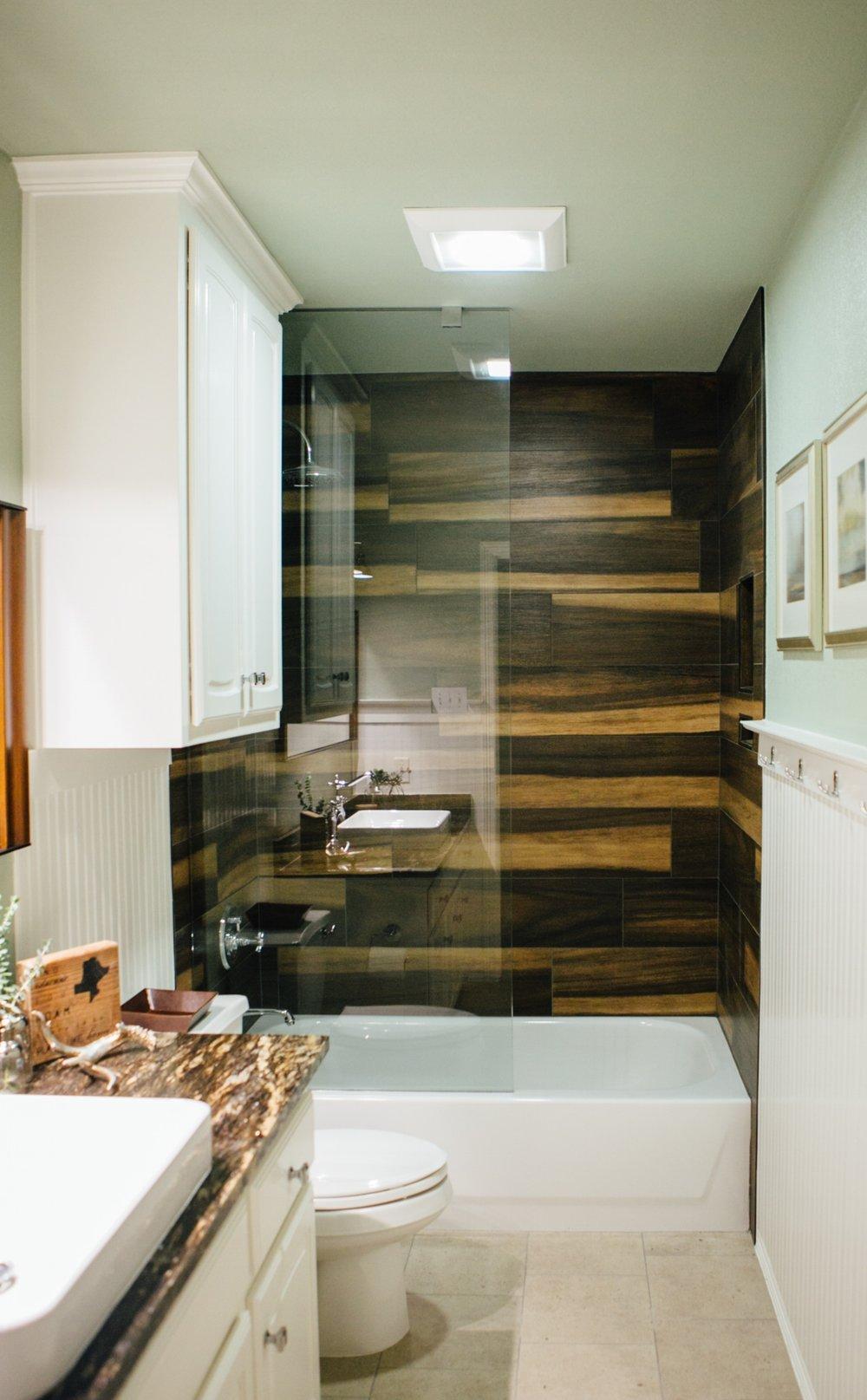 Bathroom Remodel 177.jpg