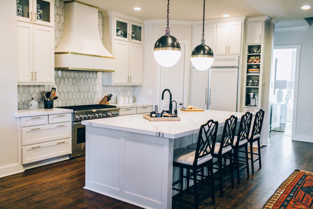Southlake TX Kitchen Remodel-22.jpg