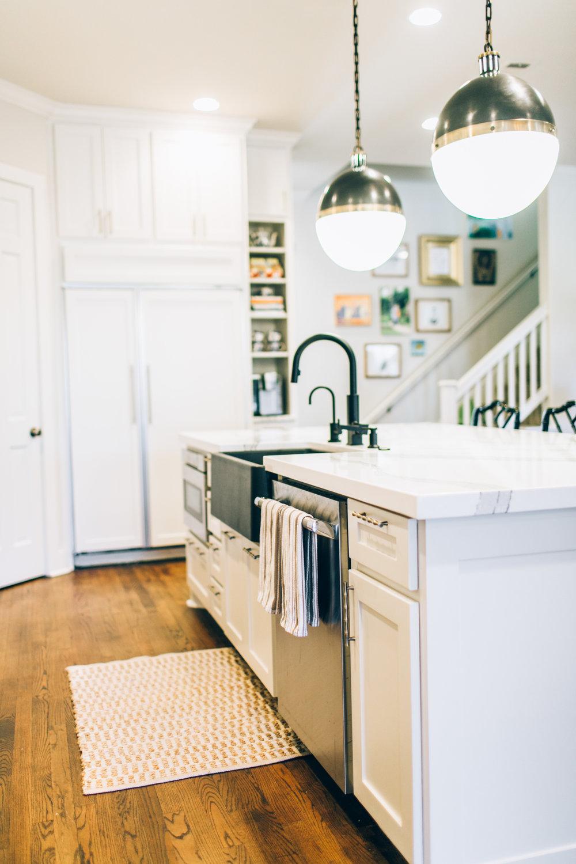 Southlake TX Kitchen Remodel-25.jpg