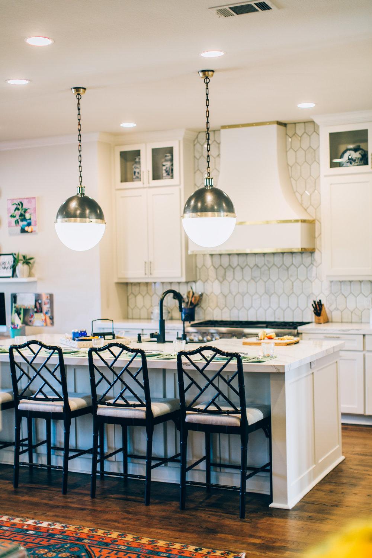 Southlake TX Kitchen Remodel-7.jpg