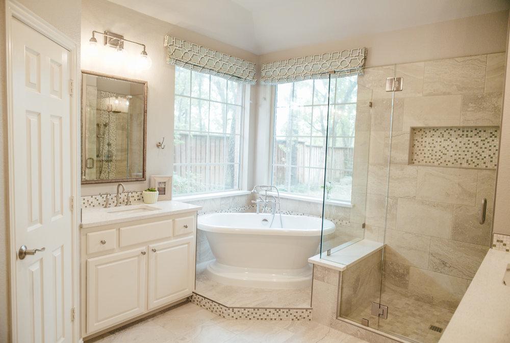 Bathroom Remodel 25.jpg