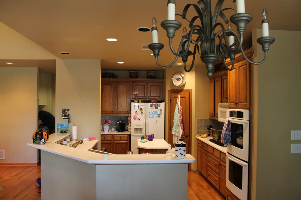 Kitchen Design Before and After.JPG