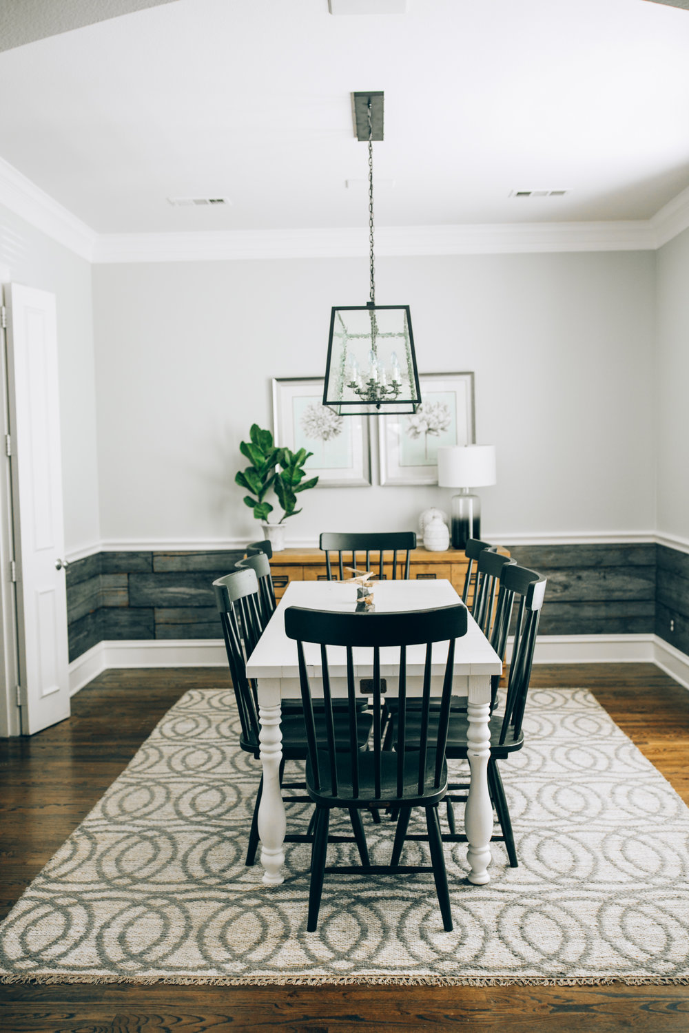 Dining Room Remodel Decorating125.jpg