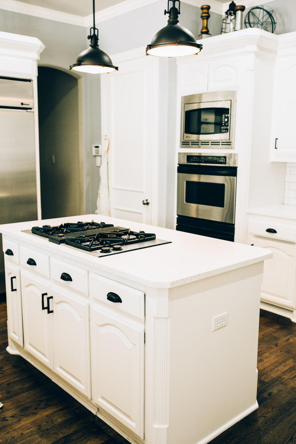 Kitchen Remodel -46.jpg